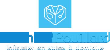 Infirmier Pouillard - Infirmier en soins à domicile